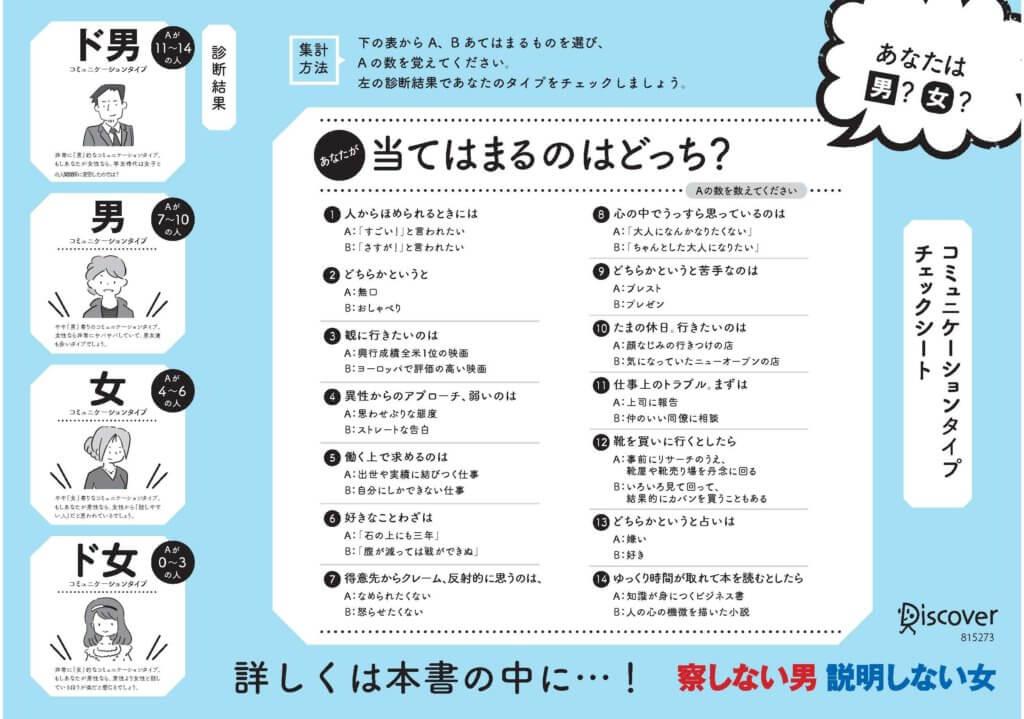 amazon.co.jp より引用